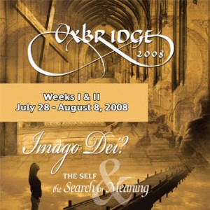 Oxbridge 2008: Complete