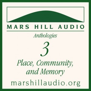 Place, Community, and Memory