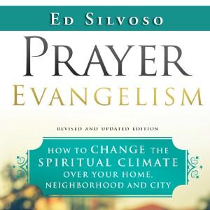 Prayer Evangelism
