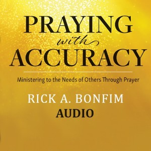 Praying with Accuracy