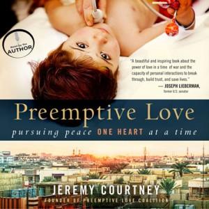 Preemptive Love