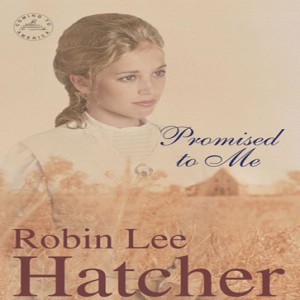 Promised to Me (Coming to America Series, Book #4)