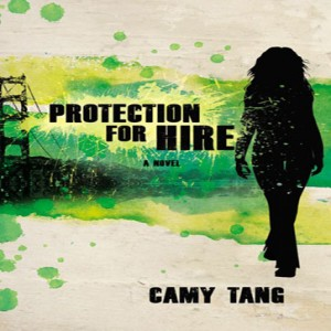 Protection For Hire (Protection for Hire Collection, Book #1)