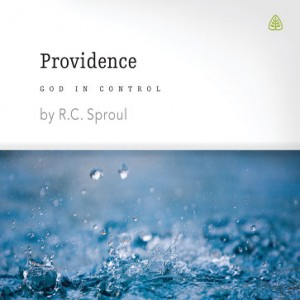 Providence: God in Control
