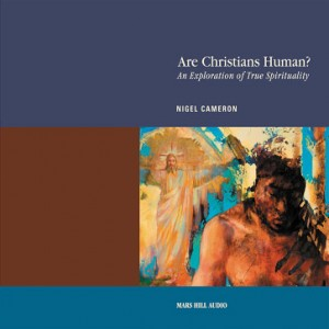 Are Christians Human?
