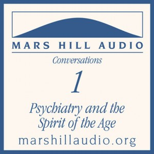 Psychiatry & the Spirit of the Age