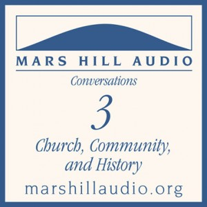 The Church, Community, & History