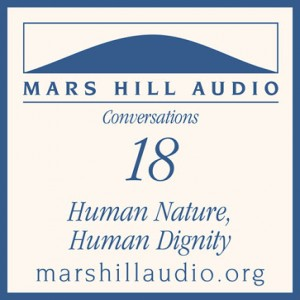 Human Life, Human Dignity