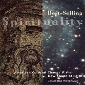 Best-Selling Spirituality