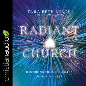 Radiant Church