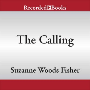 The Calling (The Inn at Eagle Hill Series, Book #2)