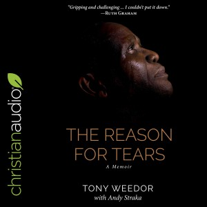 The Reason for Tears