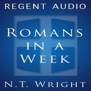 Romans in a Week