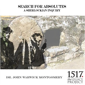 Search for Absolutes – A Sherlockian Inquiry