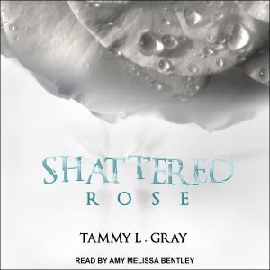 Shattered Rose (Winsor, Book #1)