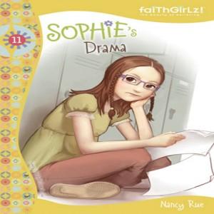 Sophie's Drama