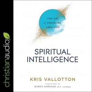 Spiritual Intelligence