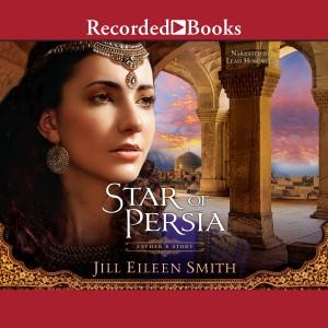Star of Persia