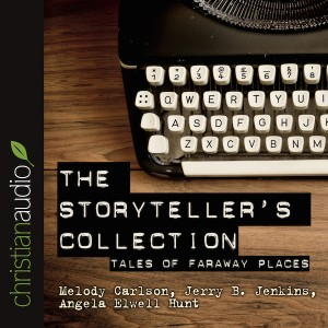 The Storyteller's Collection