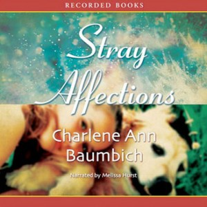 Stray Affections