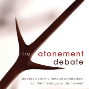 The Atonement Debate