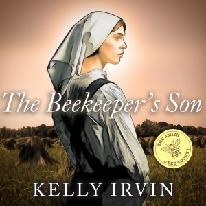 The Beekeeper's Son (The Amish Of Bee County, Book #1)