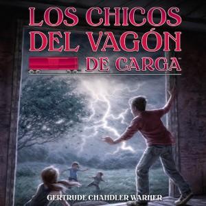 The Boxcar Children (The Boxcar Children Mysteries, Book, #1)