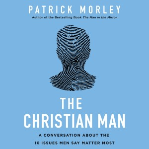 The Christian Man