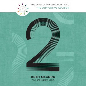 The Enneagram Type 2 (The Enneagram Collection)