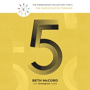 The Enneagram Type 5 (The Enneagram Collection)