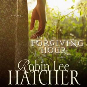 Forgiving Hour