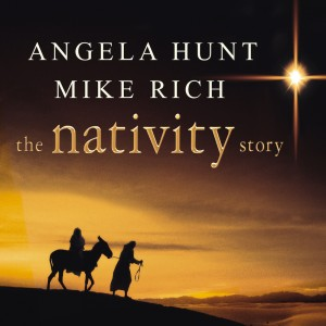 The Nativity Story: A Novel
