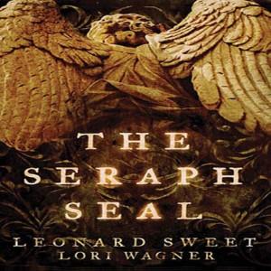 The Seraph Seal