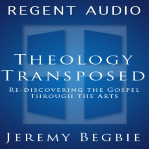 Theology Transposed