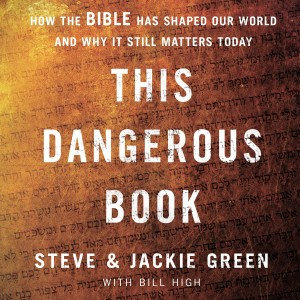 This Dangerous Book