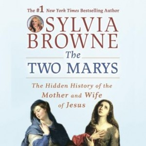 Two Marys
