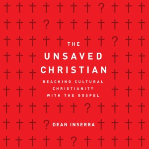The Unsaved Christian