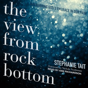 The View from Rock Bottom