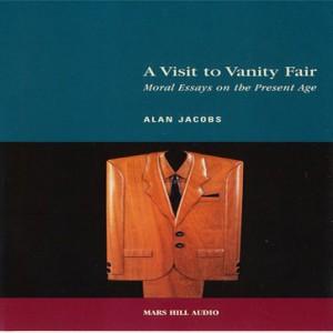 A Visit to Vanity Fair