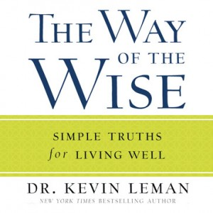 The Way of the Wise