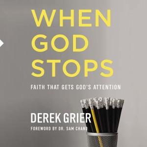 When God Stops