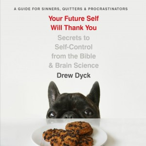 Your Future Self Will Thank You
