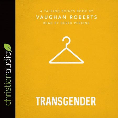 Talking Points: Transgender