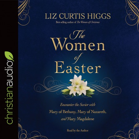 The Women of Easter