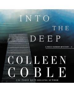 Into the Deep (Rock Harbor Series, Book #3)