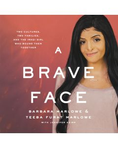 A Brave Face