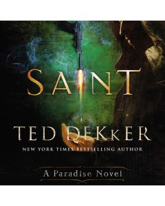 Saint (The Books of History Chronicles)