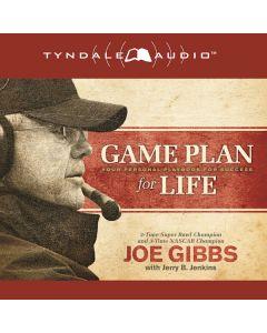 Game Plan for Life