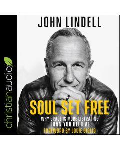 Soul Set Free