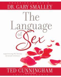 The Language of Sex